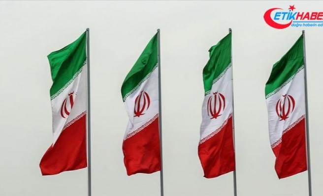 """İran Petrol Bakanı: """"ABD yaptırımlarına karşı devlet organları birlikte hareket etmeli"""""""