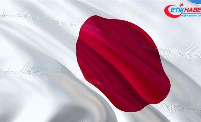 Japonya Dışişleri Bakanı Motegi: Çin'in yayılmacı politikalarını endişeyle izliyoruz