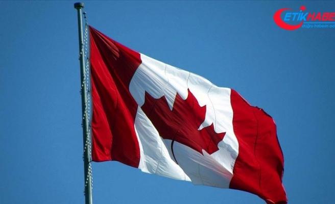 Kanadalı yargıç başörtüsü nedeniyle davasına bakmadığı Müslüman kadından 5 yıl sonra özür diledi