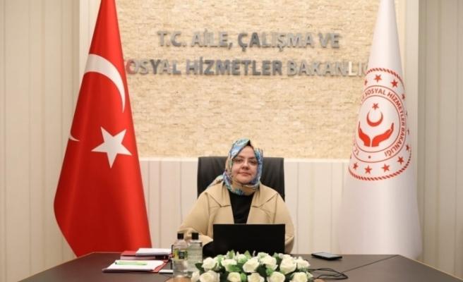 """""""KPDK tarihinde ilk kez gündemli olarak 15 Eylül'de toplanacak"""""""