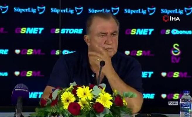 Süper Lig ekiplerinin yeni sezonda tercihi yerli teknik adamlar oldu