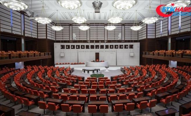 Meclis Ermenistan'ın hak ihlallerini gündemine alıyor