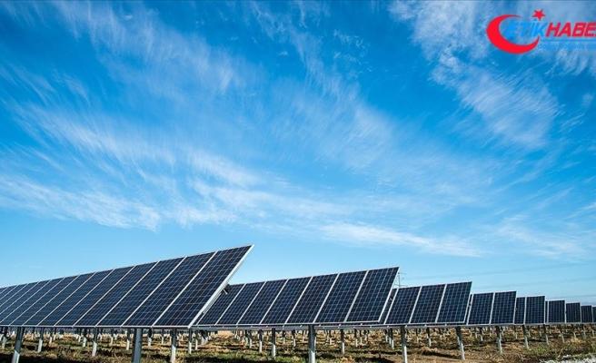 Yenilenebilir enerjinin sağladığı istihdam 11,5 milyona ulaştı