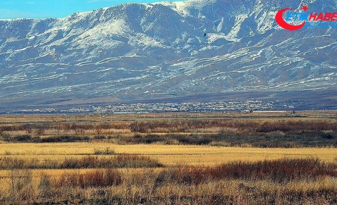 AGİT Minsk Grubu, Dağlık Karabağ için 28 yıldır çözüm üretemiyor