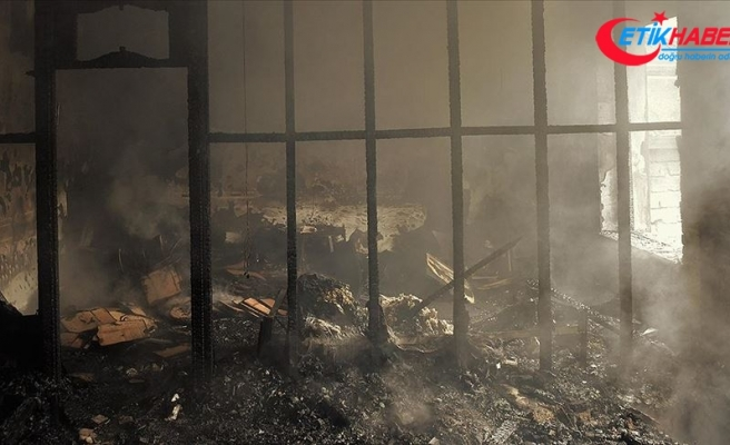 Ermenistan'ın saldırılarında ölen Azerbaycanlı sivil sayısı 27'ye yükseldi