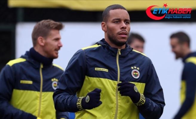 Fenerbahçe Zanka'yı Kopenhag'a kiraladı