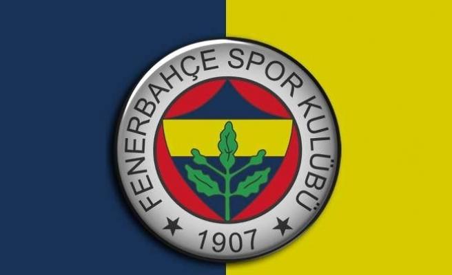 Fenerbahçe Dimitris Pelkas'ı transfer etti