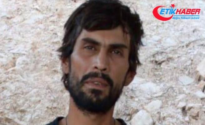 Firari eski HDP milletvekilinin 'gri kategori'de aranan oğlu yakalandı