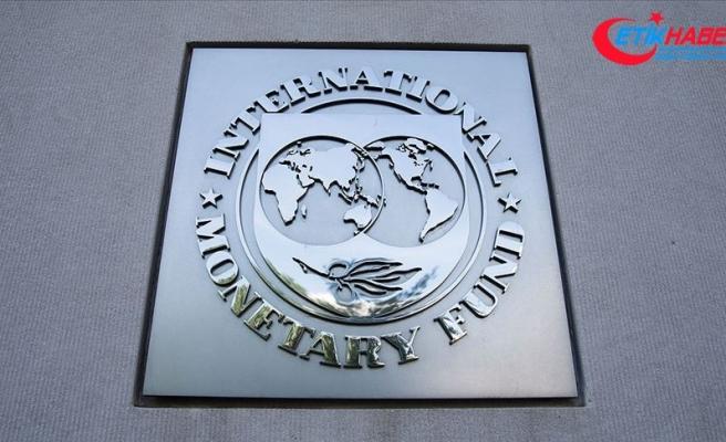 IMF, Türkiye'nin ekonomik politika değişimini memnuniyetle karşılıyor