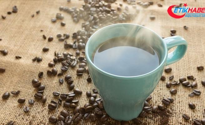 Kahvaltıdan önce kahve içmek vücudun kan şekeri kontrolünü bozabilir