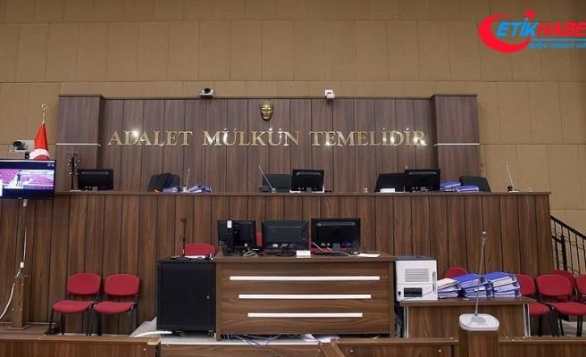 Kars merkezli 3 ildeki terör soruşturmasında 3 zanlı tutuklandı