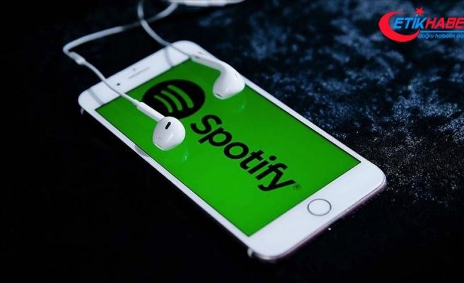 RTÜK: Spotify yasal süre içinde müracaatını yaptı, lisanslama süreçleriyle ilgili hazırlıklara başlandı