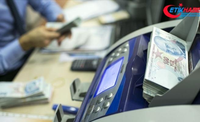 Kamu bankalarından KOBİ'lere destek kredisi