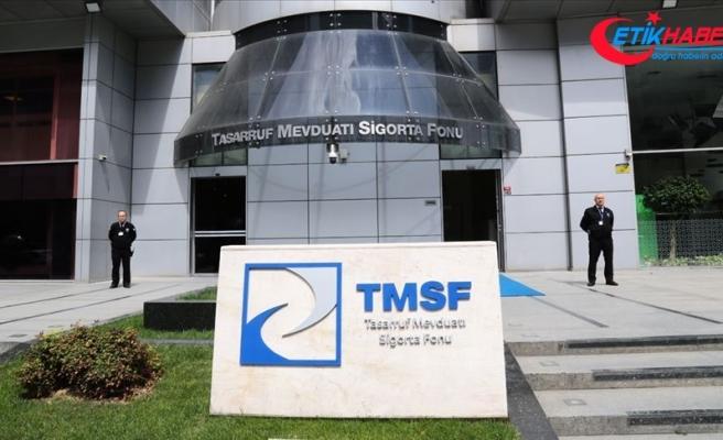 TMSF Çukurova Seyhan ve Tarsus Gayrimenkulleri'ni satışa çıkardı