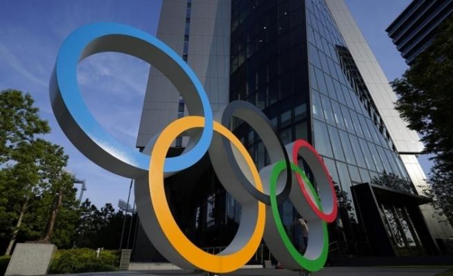 Tokyo Olimpiyatları için korona virüsü önleme merkezi kurulacak