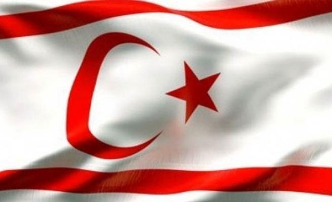 Türkiye'den KKTC'ye can suyu bugün veriliyor