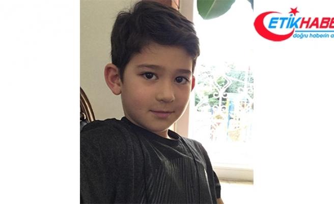 7 yaşındaki Mert Yağız'ın ölümü ile ilgili 2 kişi hakkında dava açıldı