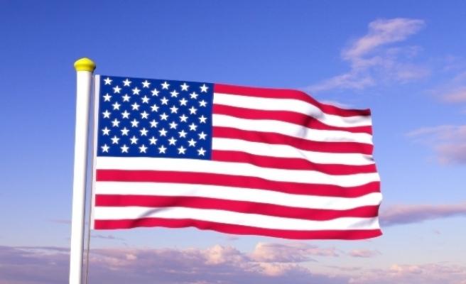 ABD, 4 Çin vatandaşına yaptırım uygulama kararı aldı