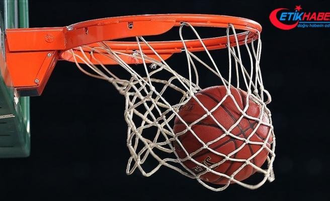 Basketbolda 2019-2020 sezonunda uluslararası transfer rekoru kırıldı