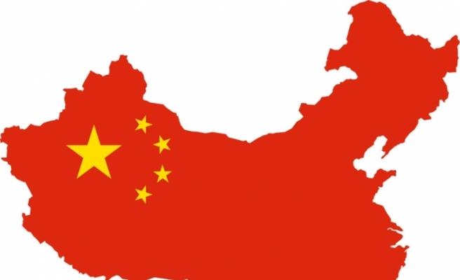 Çin lideri Xi'den Cumhurbaşkanı Erdoğan'a taziye mesajı