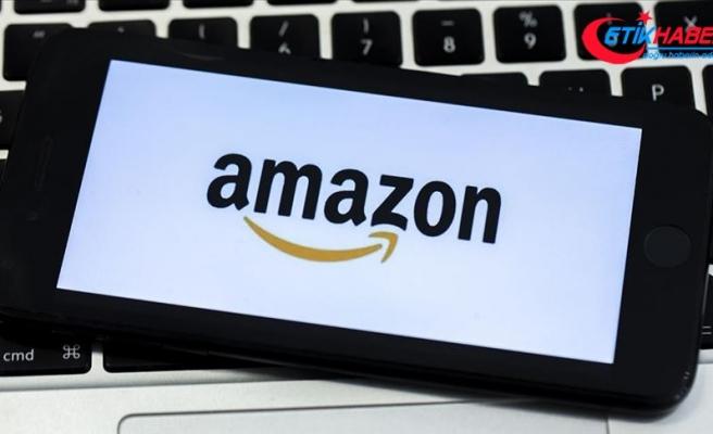 'Çorum Nüfus Defteri'nin 259,51 dolara satışa sunulduğu Amazon'a dava
