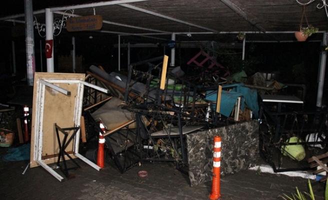 Deprem sonrasında sigortalılık oranı artıyor