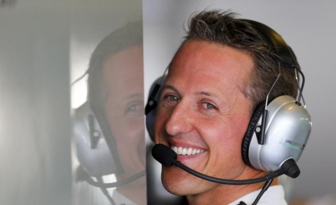 FIA Başkanı'ndan Schumacher açıklaması