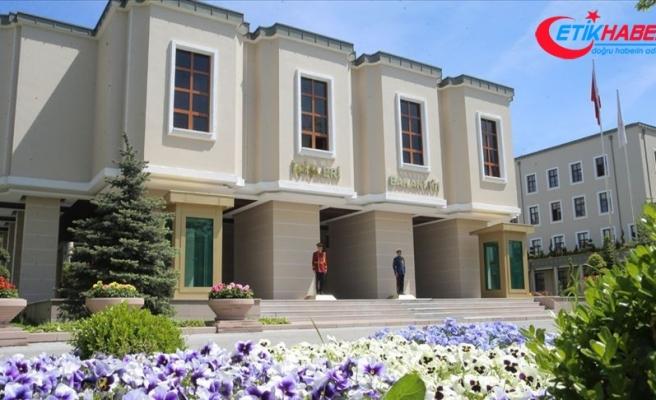 İçişleri Bakanlığı valiliklere Kovid-19 tedbirlerine ilişkin yeni genelge gönderdi