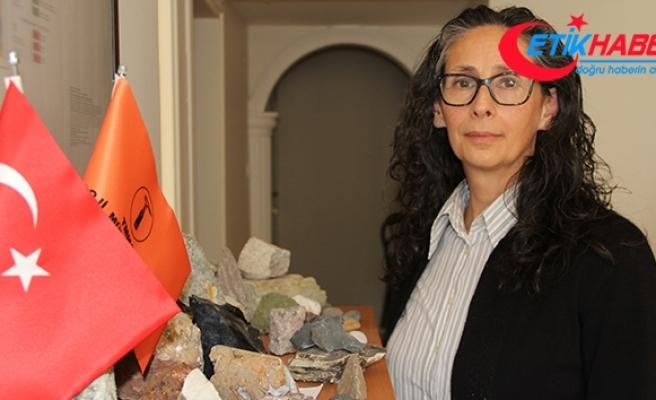 'Kimse Samsun'da deprem olmaz diyemez'