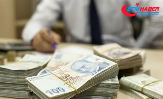 Yeni yılda uygulanacak vergi ve harçlar belli oldu