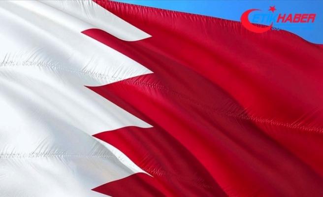 Bahreyn: Körfez krizinin giderilmesi konusunda Suudi Arabistan'ın rolüne güveniyoruz