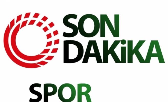 BB Erzurumspor Başkanı Hüseyin Üneş istifa etti