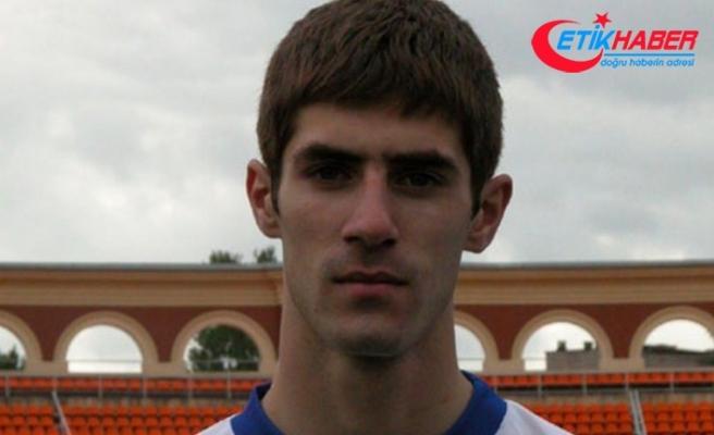 Championship Manager efsanesi Maxim Tsigalko hayatını kaybetti