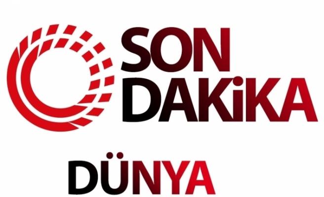 Dışişleri Bakanı Çavuşoğlu, AB Komisyonu Başkan Yardımcısı Fontelles ile görüştü