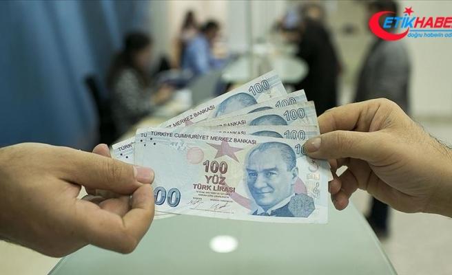 Bakan Kasapoğlu: Ocak ayı burs ve kredi ödemeleri başladı