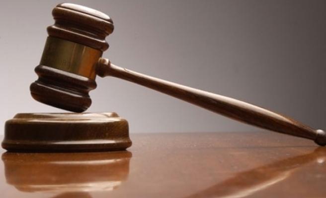 İstihbaratı ele geçirmeye çalışan eski emniyet müdürlerine 15'er yıl hapis