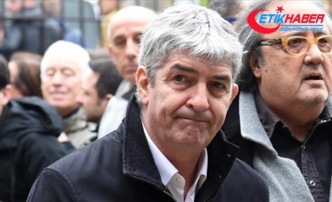 İtalyanların efsane futbolcusu Paolo Rossi hayatını kaybetti