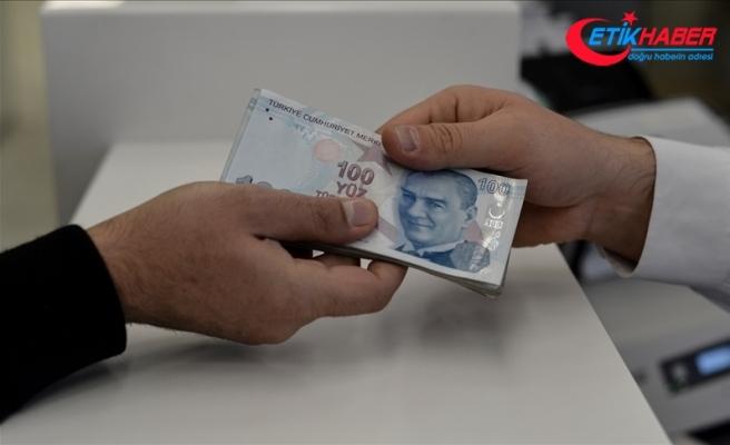 KİT'lerde çalışan sözleşmeli personelin ücretleri belirlendi