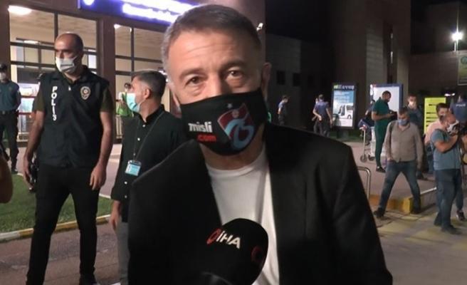 """""""Özkan Sümer bugünlerimizin çok ama çok ötesinde futbol dehasıydı"""""""
