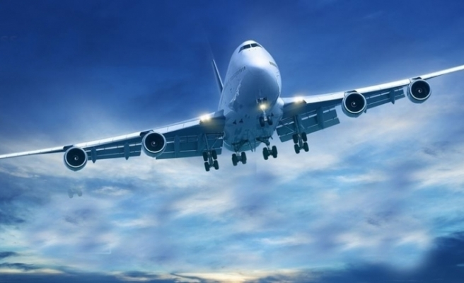 Rusya, İngiltere ile askıya aldığı uçuş trafiğini 12 Ocak'a kadar uzattı