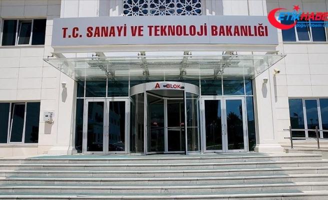 Sanayi ve Teknoloji Bakanlığı 50 uzman yardımcısı alacak