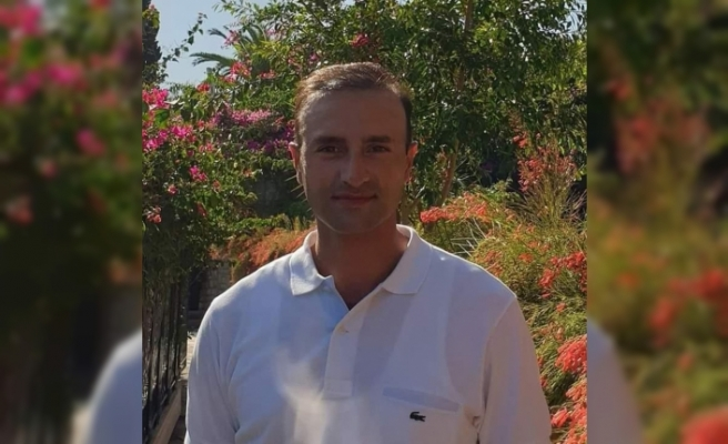 Şehit yüzbaşının acı haberi Antalya'daki ailesine verildi
