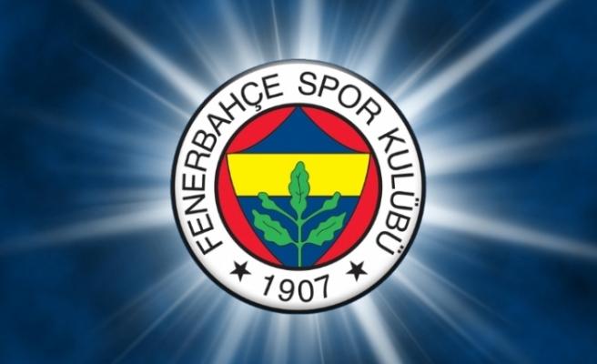 """Selim Kosif: """"Erol Bulut, Fenerbahçe'ye erken geldi"""""""