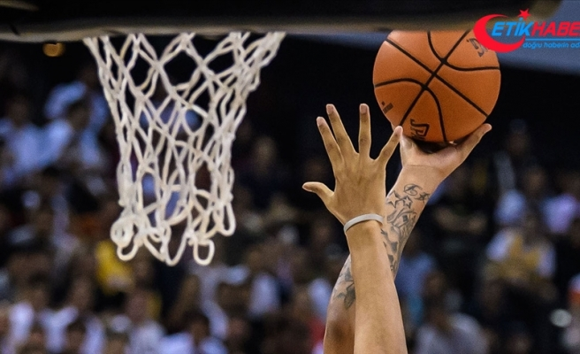 NBA'de Clippers'ı yenen Jazz, serisini 9 maça çıkardı