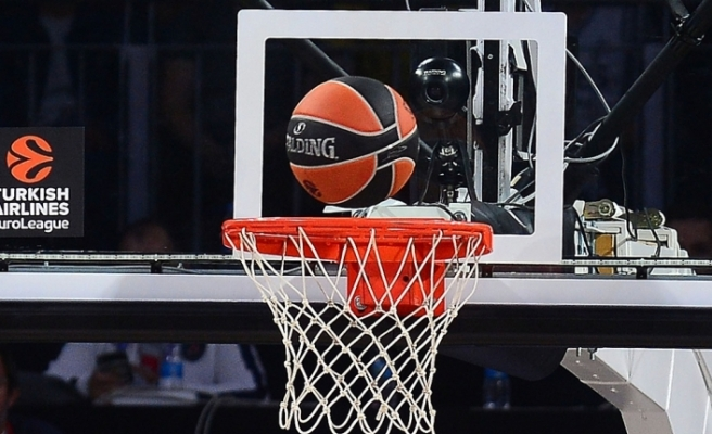 Tofaş Basketbol Takımı'nda Covid-19 testi pozitif çıkanların sayısı 11'e yükseldi