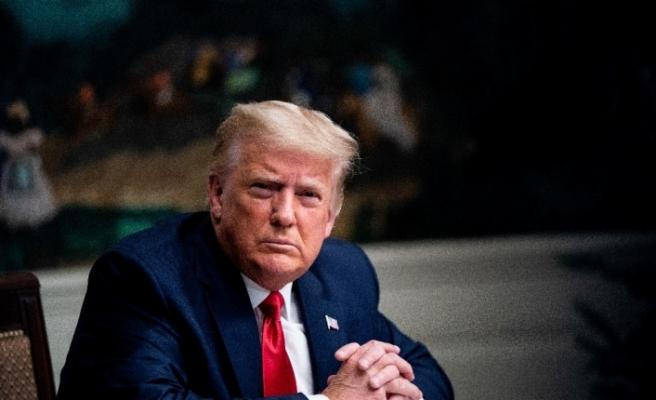 Trump, Somali'deki ABD askerlerinin geri çekilmesi talimatını verdi