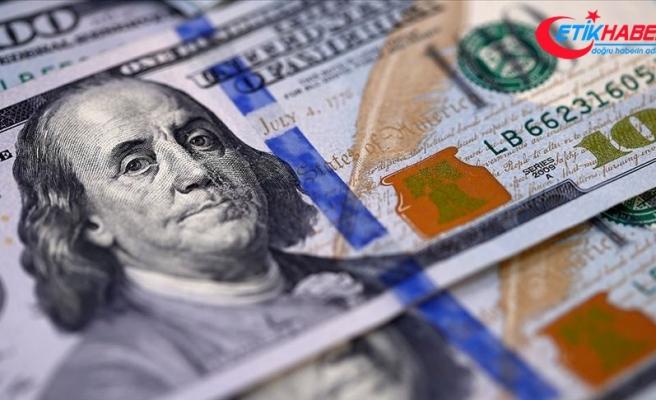 Dolar/TL, 7,36 seviyelerinden işlem görüyor