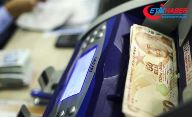 Aralık ayına ilişkin Nakdi Ücret Desteği ödemeleri 8 Ocak'ta başlayacak