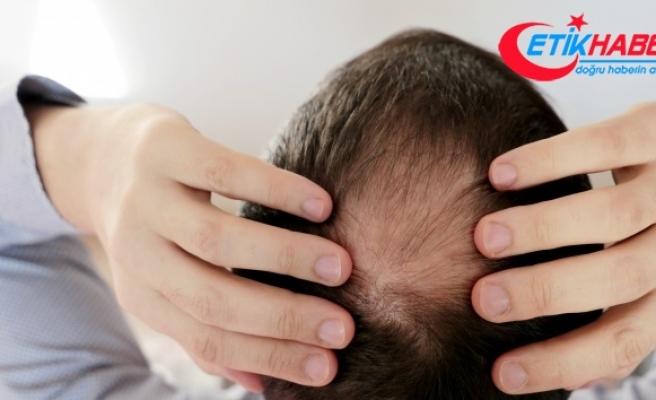 Stres bağırsak sağlığını olumsuz etkiliyor
