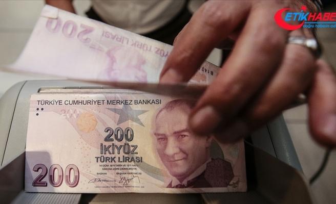 Sosyal yardımlarda ihtiyaç sahibi vatandaşlara ödenen miktarlar arttırıldı